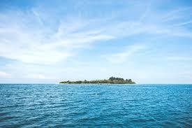 ocean landscape beach daylight island landscape ocean outdoors ocean to outback australian landscape paintings