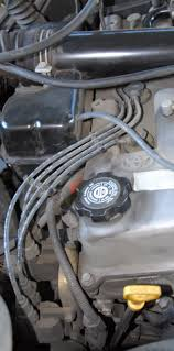 2 7l 3rz spark plug and plug wire recommendations ttora forum i wonder if there were separate wire sets for 2000 3rz 4runners and tacomas sure wouldn t make much sense but the wires the dealer me are clearly