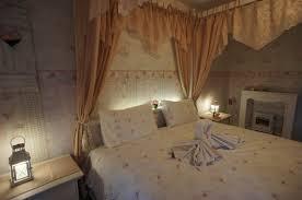 Villa Romantika Ferienhaus Für 2 10 Personen Hunde Willkommen
