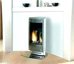 heat and glo fireplace troubleshooting heat and electric fireplace heat n fireplace troubleshooting heat n fireplace