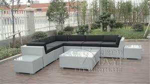 chic contemporary garden furniture online cheap contemporary garden furniture aliexpress
