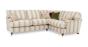 No Credit Check Bedroom Furniture Bedroom Furniture No Credit Check Financing Furniture No