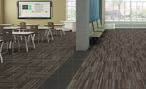 commercial carpet design. commercial carpeting commercial-carpeting-1 fjiozwr carpet design