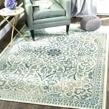 3x5 area rugs target area rugs area rugs at target area rugs target faux fur rug 3x5 area rugs