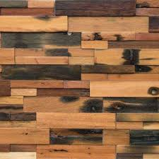 wood the home depot