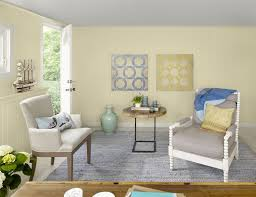 Small Picture 73 best 2013 Decor Trends images on Pinterest Wall colors