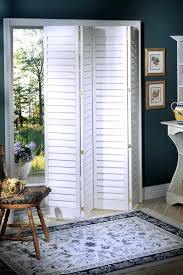 shutters for sliding glass doors medium size of sliding glass door shutters bypass plantation shutters plantation shutters for sliding glass plantation