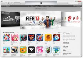 itunes 11 1 available for neowin