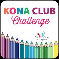 Sew Sisters Quilt Shop: Kona Club Challenge - Quilted Fabric ... & Sew Sisters Quilt Shop: Kona Club Challenge - Quilted Fabric Basket by Tab. Adamdwight.com