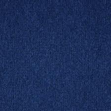 dark blue tiles. Plain Tiles In Dark Blue Tiles