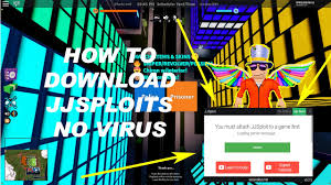 Offers a near full lua executor, click teleport, esp, speed, fly, infinite jump, and so much more. How To Download Hacks On Roblox Exploits No Virus Youtube