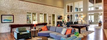 landmark conservancy lounge