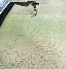 EmbroideryToolTipQuiltingInTheHoop - Experience - BERNINA & BERNINA Embroidery - Tool Tip - Quilting-in-the-Hoop Adamdwight.com