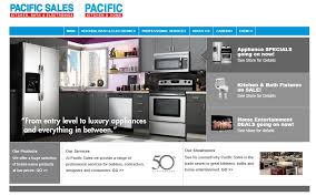 pacific appliances best buy.  Appliances Pacific Sales Is A Wholly Owned Subsidiary Of Best Buy They Offer High To  Mid In Appliances Buy I