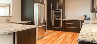 Kitchen Remodel Budget How To Budget For A Kitchen Remodel Kitchens Made Simple