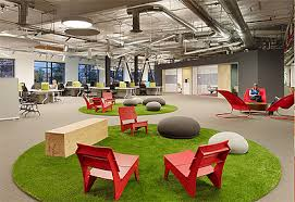 google office environment. Cool As Google, It Is Still Important To Consider The Needs And Challenges Of Employee Ensure They Are Comfortable In Their Working Environment. Google Office Environment E