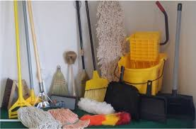 mops and brooms. Back Mops And Brooms