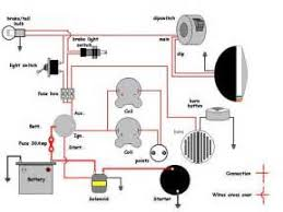 simple wiring diagram for harley images harley wiring simple harley wiring diagram image wiring diagram