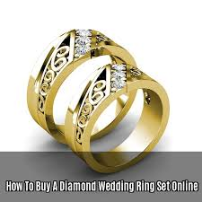 discount diamond wedding ring sets. discount diamond wedding ring sets