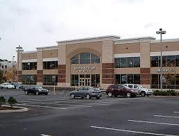 Shop Furniture & Mattresses in Norwalk Stamford CT