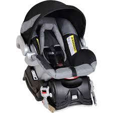 baby trend convertible britax infant car seat flex loc snap gear base best toddler ez 32