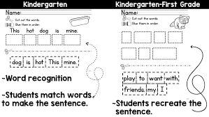 ideas about sentence writing worksheets - essay-on-fire.com