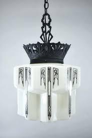 black glass chandelier art skyser chandelier pendant chandelier black details modern black glass chandelier