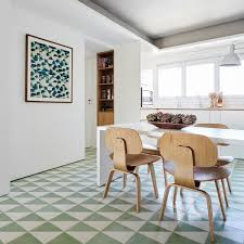 image modern kitchen. The Kitchen Is Large Enough For An Eat-in Image Modern