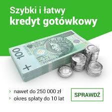 Szybka gotówka do 200 000 zł - Rzeszów, ogłoszenia Szczeciniak.pl ...