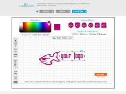 create text logo free easy diy creating a logo without hiring a designer create business card app remarkable logo design ideas inspiring ideas