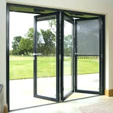 how much to replace patio door replace patio door glass how much does it cost to how much to replace patio door cost