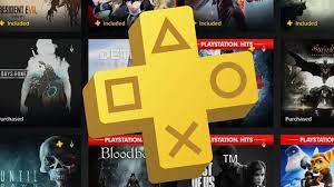 A new rumor has emerged that might give us an idea of what one future addition to playstation plus could end up becoming. Fmzwl9y4yh9 Jm