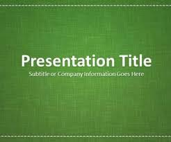 Plain Ppt Templates Free Plain Powerpoint Templates Free Ppt Powerpoint
