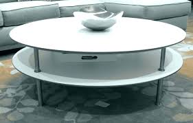 round white coffee table white gloss coffee table round white coffee table white round coffee table