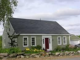 Best 25+ Sage green house ideas on Pinterest | Green house paint, Green  house color and House colors exterior green
