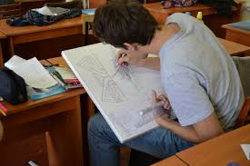 ii тур Всероссийского смотра конкурса лучших дипломных проектов  Проекты были рекомендованы к участию в vi Всероссийском смотре конкурсе инженерно архитектурных школ специальности 270114 Проектирование зданий по