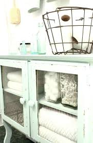 porcelain sink paint porcelain sink paint wall mounted white cabinet with drawers fuchsia wall paint black