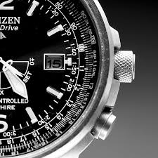 citizen eco drive wrist watch a photo on flickriver citizen eco drive wrist watch