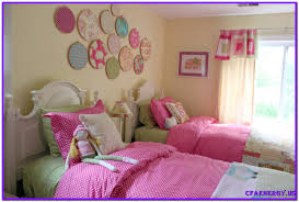 girl bedroom ideas themes. Full Size Of Bedroom:room Themes For Teenage Girl Girls Themed Beds Unique Little Large Bedroom Ideas R