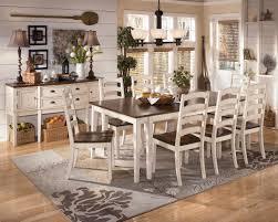 Ashley Furniture Kitchen Table Ashley Furniture Kitchen Table And Chairs 2017 Kitchen Idea Mila