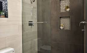 picture images corner seniors steam for tile wi doors white ideas baby bathrooms custom elderly small