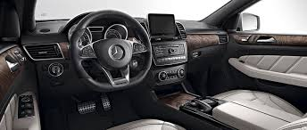 Our new gle 63 coupé rounds off our attractive portfolio in this segment. 2019 Mercedes Benz Gle Coupe Interior Features Dimensions Cargo Space