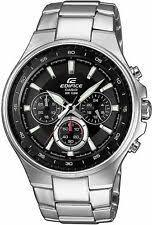 <b>Casio часы</b>, запчасти и аксессуары - огромный выбор по лучшим ...