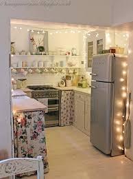 apartment kitchen ideas. Fine Apartment Best 20 Apartment Kitchen Ideas On Pinterest Attractive  Small For N