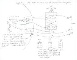 Baldor Motor Frame Chart Baldor Industrial Motor Wiring Diagram Bcberhampur Org