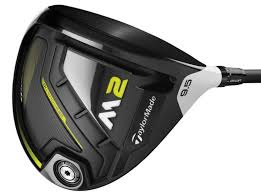 Taylormade M2 Golf Clubs Details Specs And Pics