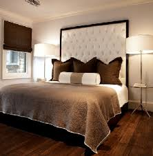 lighting for a bedroom. Table Lamps Bedroom Floor Qirbiac Lighting And Chandeliers In Lamp Design 8 For A O