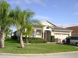 home insurance car insurance company auto insurance