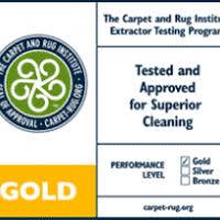 Carpet And Rug Institute Carpet Ideas