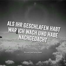 Image About Rap In Deutsch Zitate Lustig By 𝓥𝓪𝓷𝓮𝓼𝓼𝓪